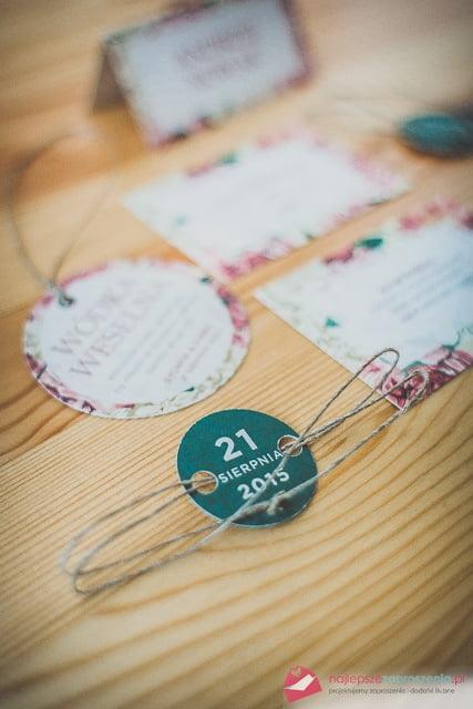 rustykalne_piwonie_zaproszenia_slubne_vintage (23)
