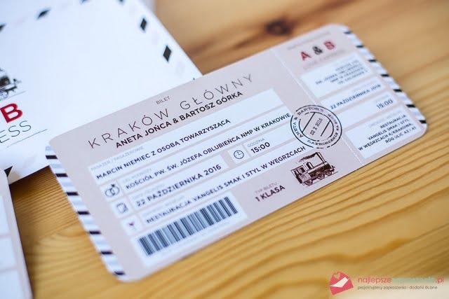 najlepszezaproszenia_biletkolejowy0010