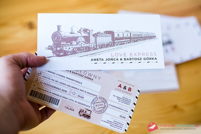 najlepszezaproszenia_biletkolejowy0011